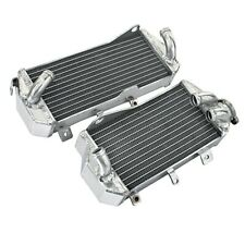 Kühler Radiator für Honda CRF 450 RX 17-18 rechts links (Paar)