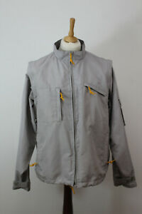 SCHOTT D.Namics Jacket Size L