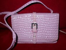 "Small Women's Purple Purse - Wallet within purse 7.5"" by 5.5"""