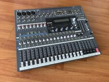 Tascam TM-D1000 Digital Mixer