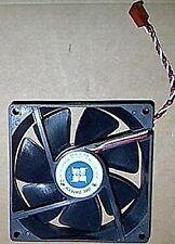 JMC Datch 90MM Case Fan Processor 3 Pin 90 x 90 x 25 0925-12LBA Dell Inspiration