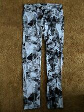 Abbey Dawn Women's Junior's Jeans by Avril Lavigne size 7