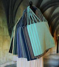 Hand Woven Hobo / Beach Bags 9 Different Colors Hippie Boho Resort Mayan Chiapas