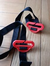 Baby/Child Car Seat Acc. Belt. New Other