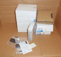 CS1W-SCU21-V1 Omron PLC NEW In Box Serial Communications Module CS1WSCU21V1
