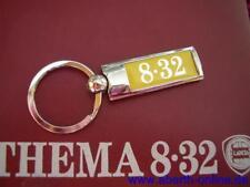 NEU!!!  8.32 Schlüsselanhänger Lancia Thema Ferrari TOP