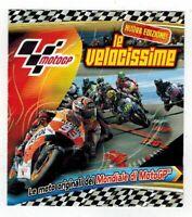Moto GP Velocissime 2014 Modellino a Scelta Marquez Rossi