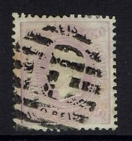 Portugal SC# 31, Used, Signed back -  Lot 031917