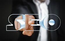 200,000 GSA SER SEO Backlinks Rank your site higher More Customers