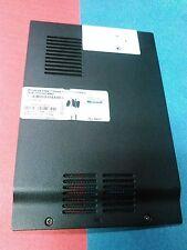 OEM Acer Aspire 5570Z Laptop Memory RAM Bottom Cover ZYE37ZR1RCTN03070328-02