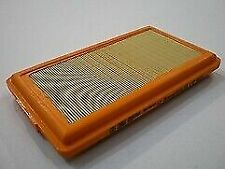 Mahle LX36 OE Air Filter for BMW 3(E30) M3 5 6 7 Series Alpina B3 B6 B9 C1