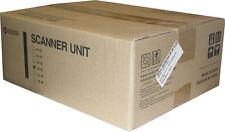 Scanner Unit Scanner Unit Kyocera Scanner Unit Lk-23 Laser Printer for Fs-1750
