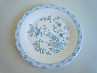 Royal Doulton Coniston Bread and Butter Plate