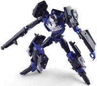 Transformers Prime VEHICON Complete Rid Deluxe