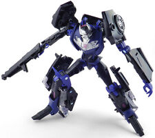 Transformers Prime VEHICON Complete Deluxe Rid Hasbro