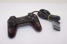 Ufficiale Sony Controller di Comando Sony Playstation 1 SCPH-1080 VIOLA