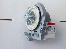 EXPRESS Whirlpool Dishwasher Water Drain Pump Motor 6ADP5656 6ADP5656WHM