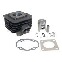 50ccm Zylinder Kit für Kymco ZX 50 II Super Fever SC10AS/CA