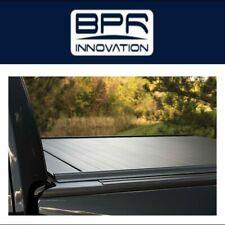 Retrax For 15-18 Chevy Silverado 2500/3500 One MX Tonneau Cover Textured Black