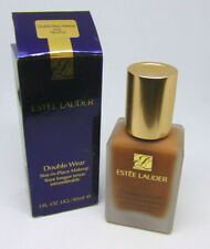 ESTEE LAUDER DOUBLE WEAR Stay-in-Place Makeup No.6N2 Truffle 1Fl.oz/30ml NIB