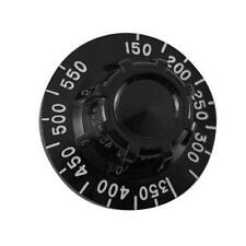 Dial/Knob Oven for Robertshaw Fdo Thermostat 61151