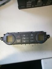 Mando climatizador Ford Focus C-Max,6N4T18C612AC, w6ca15683