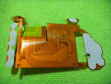 GENUINE NIKON D3300 REAR CONTROL BOARD PARTS FOR REPAIR