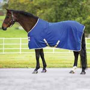Horseware Mio Stable Sheet Stalldecke Gr.125