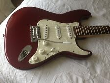 Chitarra Elettrica Fender Strat