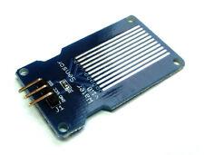 Wasserstandssensor Modul - Water Level Sensor