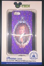 Disney Parques D-Tech HAUNTED MANSION Master Gracey IPHONE 5 / 5s