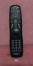 Marantz Remote Control Model RC-18DV.