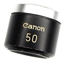Canon Rangefinder 50mm BL Finder for 50mm f0.95  #17
