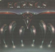 Kansas Song For America Vinyl Record Album VG Vinyl