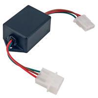 29371 Circuit Guard for Mallory E-Spark Unilite MBI Dist Series Module Protect