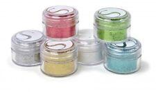 SILHOUETTE - Glitter - Essential Colors - Glitter #1