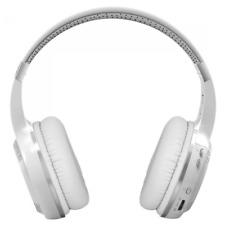 Bluedio HT Bluetooth 4.1 Wireless Stereo Music Headphones Headsets Bass Mic WHT