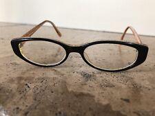 Jean Lafont Women's eyeglass frames  - Made in France