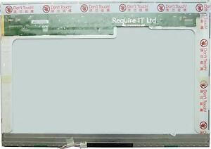 """NEW LCD DISPLAY SCREEN PANEL 15.4"""" WSXGA+ MATTE AG FOR ACER SPARES LK.15406.008"""
