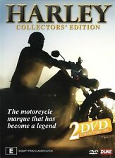 Collector's Edition DVD: 0/All (Region Free/Worldwide) Documentary E DVD & Blu-ray Movies