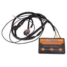 Lexx EFI Fuel Controller Power Programmer YAMAHA RAPTOR 700 2006-2012 rapter