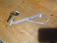 ACER ASPIRE 5535 LCD SCREEN VIDEO DISPLAY CABLE