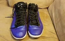 size 13 men under armour basketball shoes