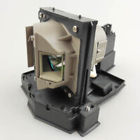 Projector Lamp SP-LAMP-042 W/Housing for INFOCUS A3200/IN3104/IN3108/IN3184