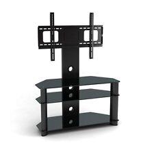 IKEA TV- und HiFi-Tische