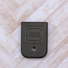 A00203 Glock Gen3 & Gen4 magazine floor plate 17, 19, 22, 23, 26, 27, 34 SP03206