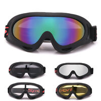 Ski Goggles Anti fog UV Snow Snowboard Cycling Sunglasses Glasses hot sale MECA