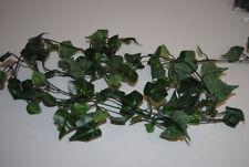 Deko-Blumen & künstliche Pflanzen mit Efeu