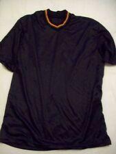 Unbranded V Neck Short Sleeve T-Shirts for Men