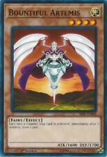 Yugioh Counter Fairy Deck Complete 40 - Cards